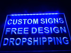 Sign Company OKC